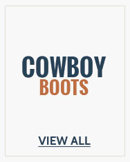 View All Men's Western Boots