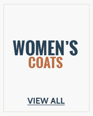 All Women's Coats