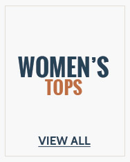 All Women's Tops