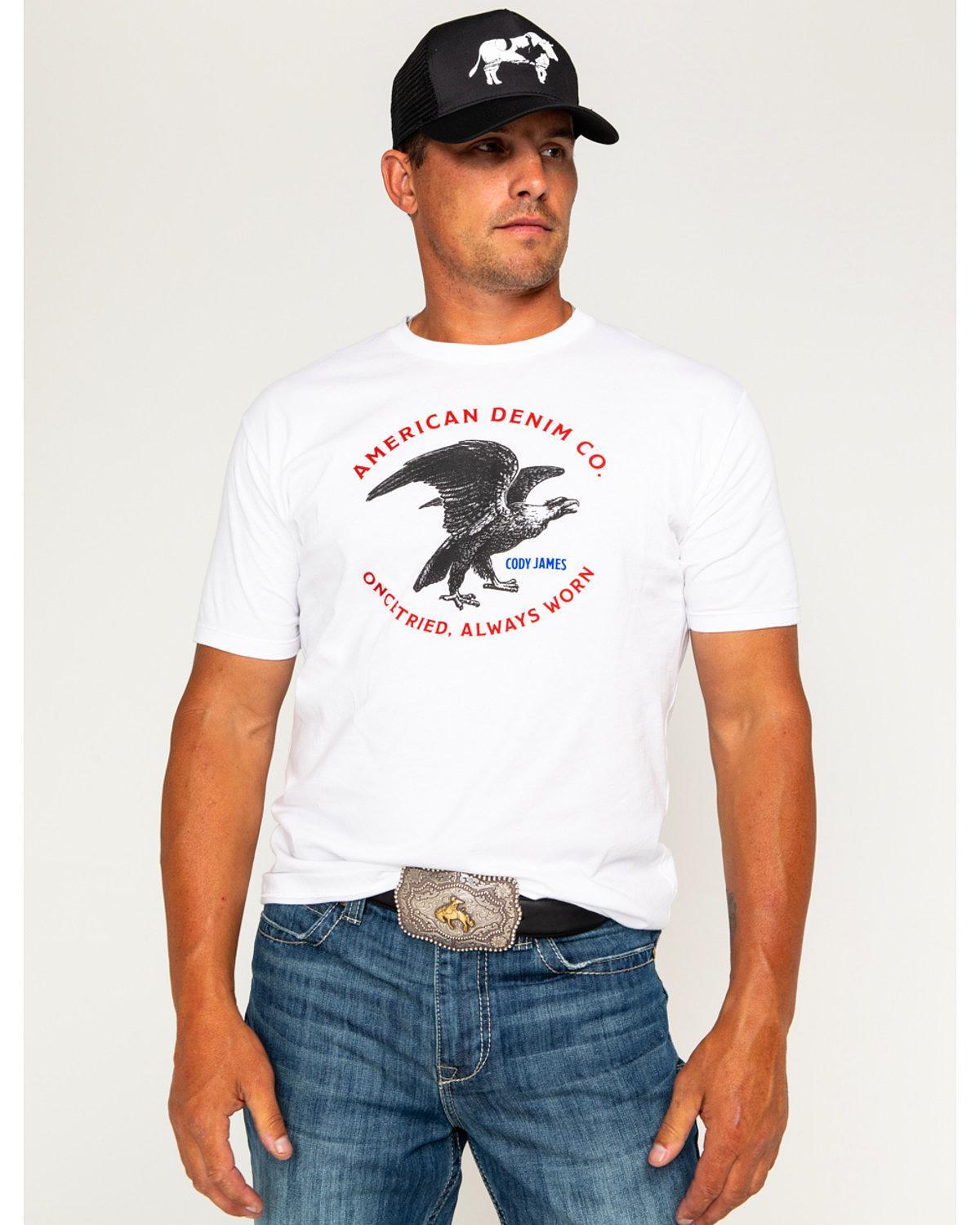 Download Men's Country Shirts | Boot Barn