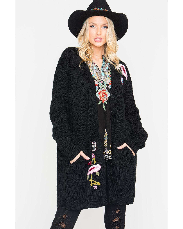 Women's Coats on Sale
