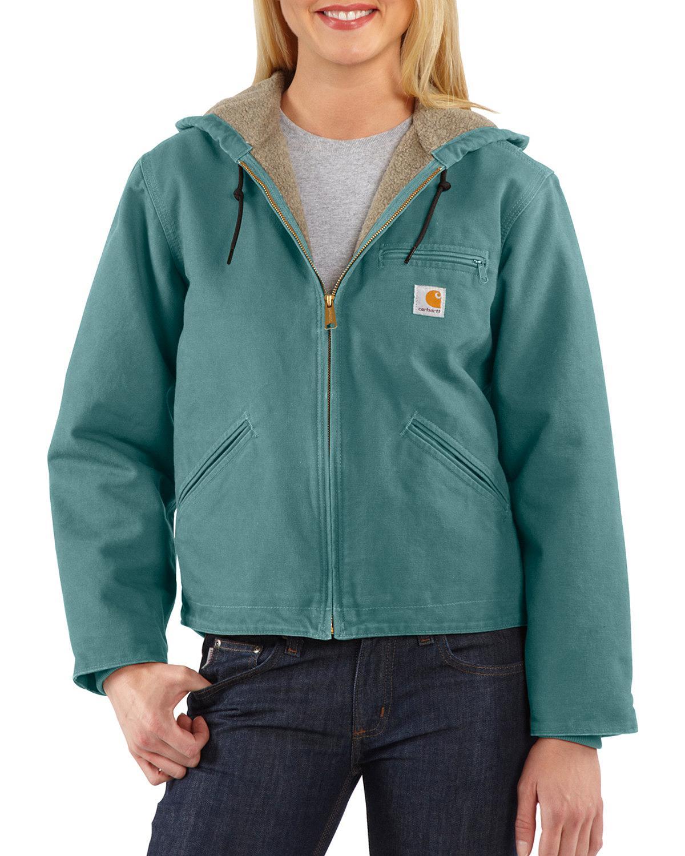 Women's Work Jackets
