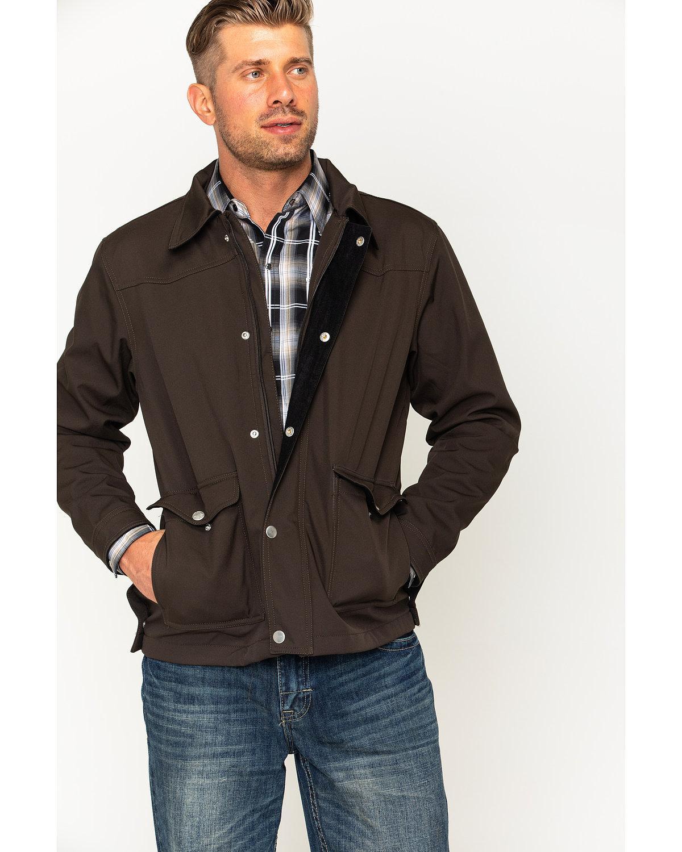 Men's Coats on Sale