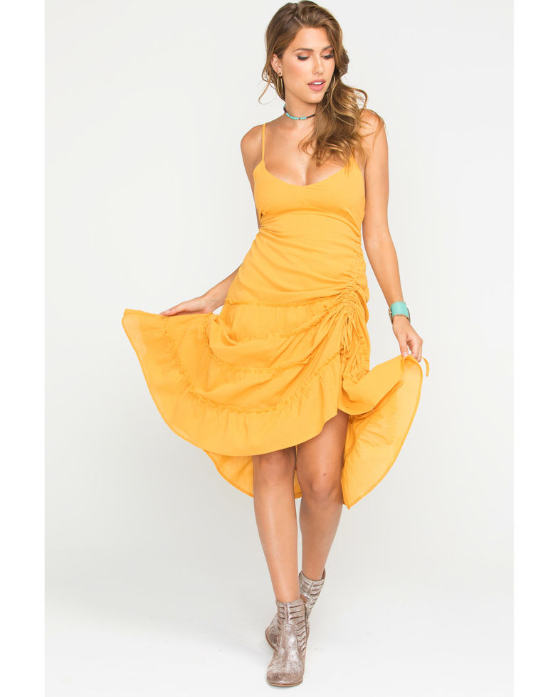 Women's Wonderwest Dresses & Skirts