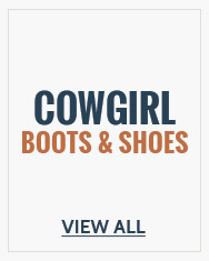 All Women's Cowboy Boots & Shoes
