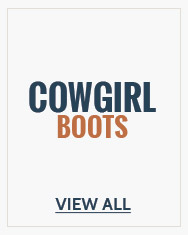 All Women's Cowgirl Boots