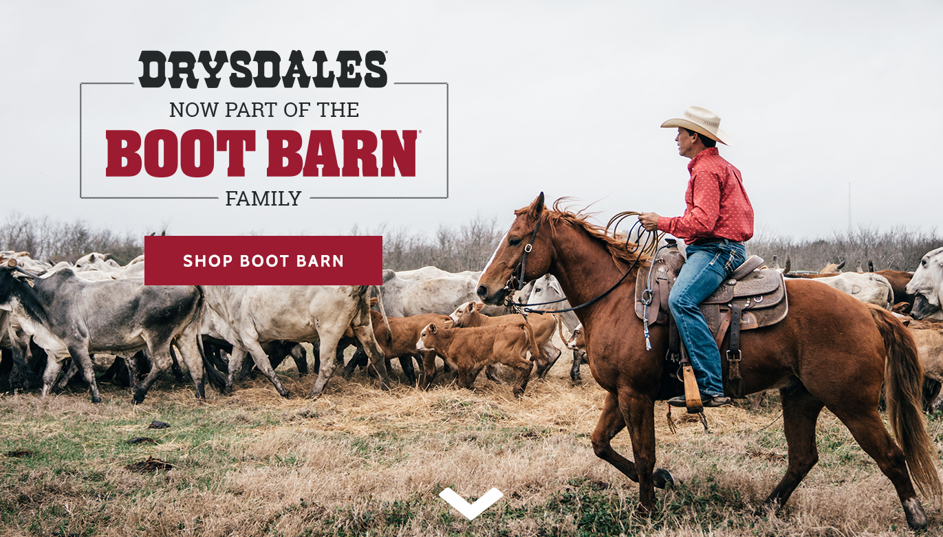 850b68554bb more via email from Boot Barn