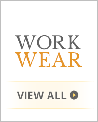All Workwear