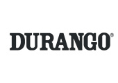 Durango Work Boots