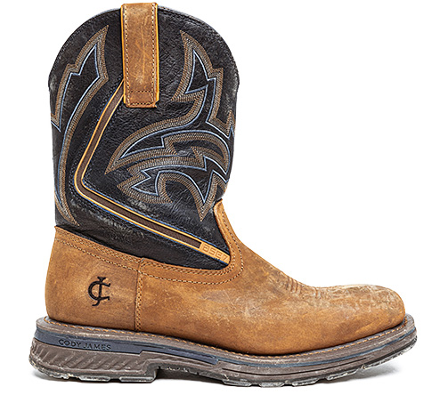 Shop Cody James Work Boots