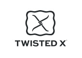Twisted X Work Boots