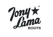 Tony Lama Work Boots