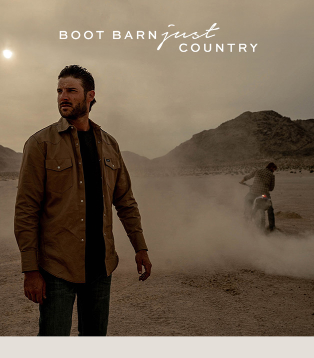 Shop Just Country New Arrivals