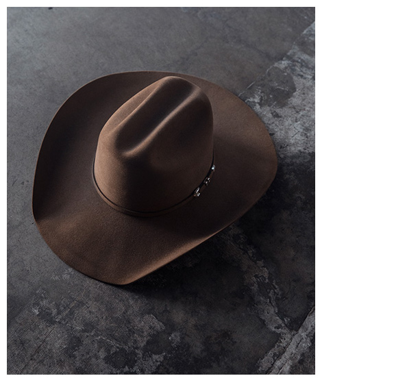 Holiday Gift Guide - Shop Hats