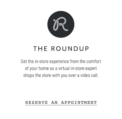The Route - Reserve An Appointment