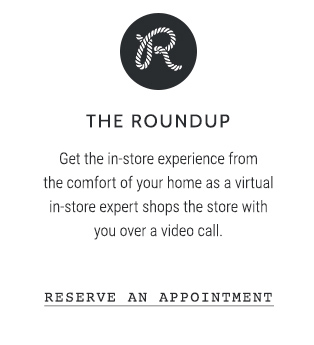 The Route - Reserve An Apppointment