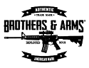 Brothers & Arms Shirts