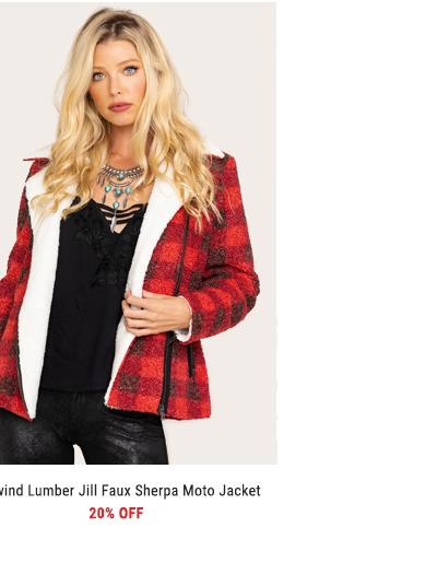 Shop Hawx Outerwear