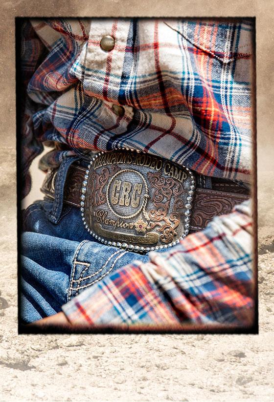 Shop Cody James Belts