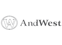 AndWest Belts & Belt Buckles