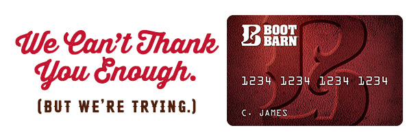 B Rewarded Rewards Program